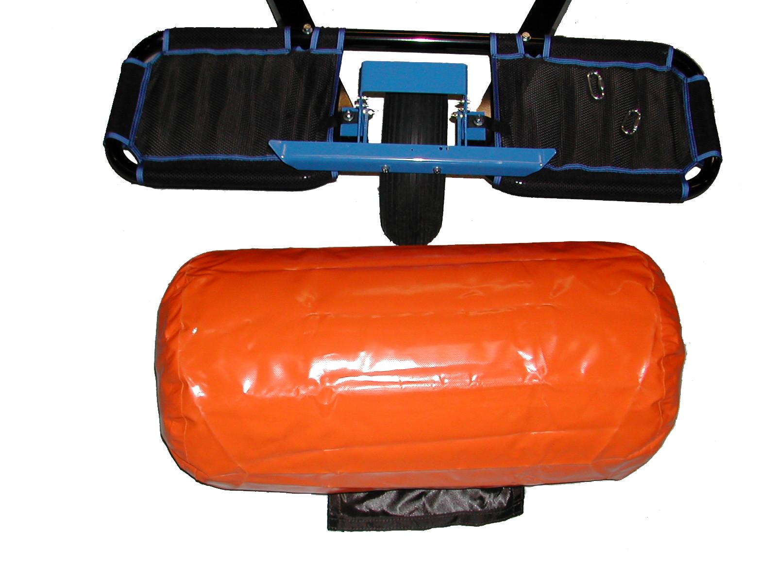 Flotation Device Image