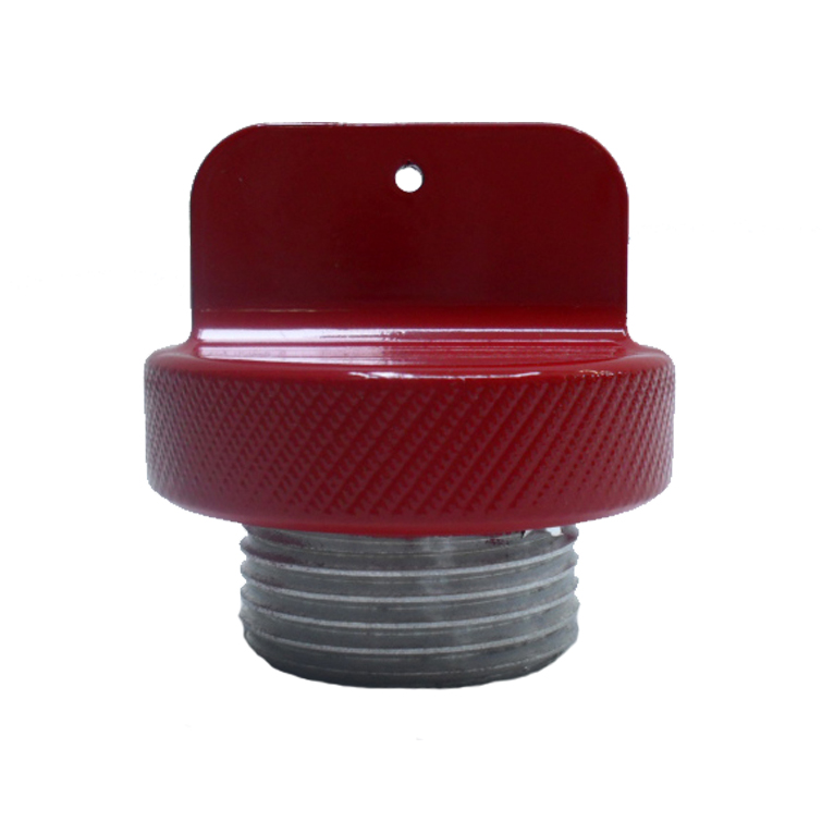 Fuel Cap Image