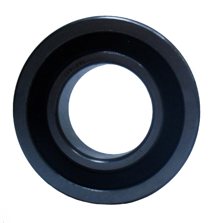 Wheel Bearing Rear Image